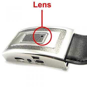 New Belt Buckle-belt_buckle_spy_camera2.jpg