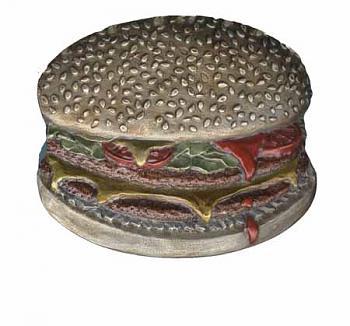 New Belt Buckle-hamburger.jpg