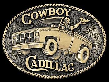 New Belt Buckle-cowboy-cadillac-belt-buckle-1.jpg