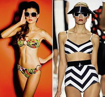 Let's talk Bikinis-bikinis-415x304.jpg