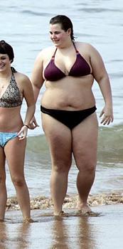 Let's talk Bikinis-653358.jpg