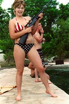 Let's talk Bikinis-palin_rifle_bikini.jpg