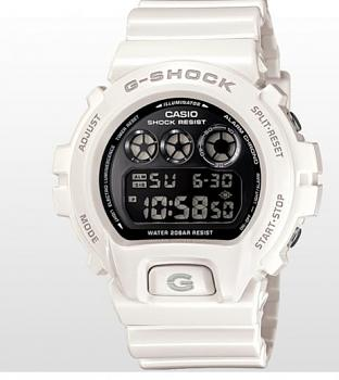 Watches-gshock.jpg