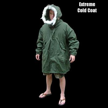 Fall is coming you fashion mavens-extremecoldcoat.jpg