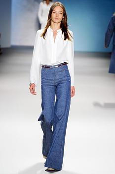 Denim Trends-draft_lens10271861module94183461photo_1288211172trouser-denim-fashion-tre.jpg