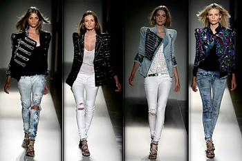 Denim Trends-jeans-present-collection-trends-2011.jpg