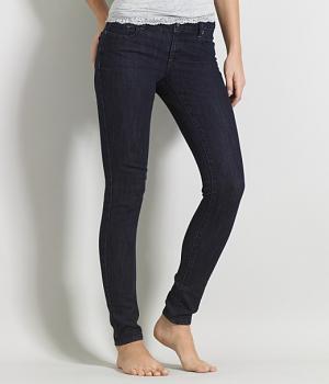 Denim Trends-b2d85__latest-jeans-style-2011-7-520x606.jpg