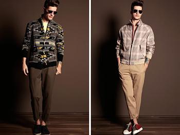 Men 2011 Spring Trends-e0a93b02.jpg