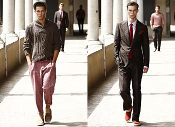 Men 2011 Spring Trends-ac088831.jpg