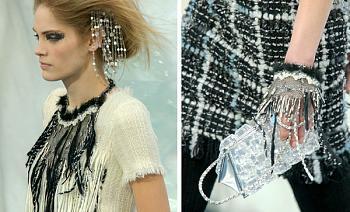 2011 Accessory Trends-fringe_jewelry_trend_2011.jpg