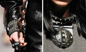 2011 Accessory Trends-metal_jewelry_trend_2011.jpg