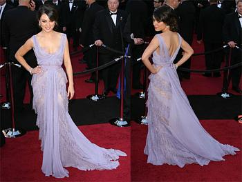 Academy Awards Fashion-mila-kunis-02271101.jpg
