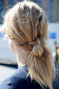 2011 Fashionable Hairstyles-doubleknothair-side.jpg
