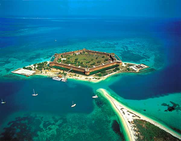 summerland key map with Dry Tortugas National Park on Key West Attractions additionally Stairway To Heaven By Led Zeppelin in addition rentalsfloridakeys likewise keysexpert besides Whats A Bahia Honda.
