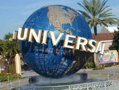 Orlando, Florida: Universal Studios Florida photo, picture, image