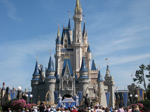 walt disney world resort lake buena vista fl. Lake Buena Vista, Florida:
