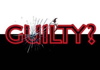 Guilty?-guilty.jpg
