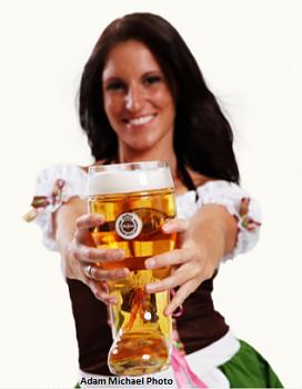 Beer Festivals/Events In Florida-oktoberfest-girl.png