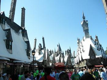 Harry Potter World-71894_1675354842612_1199677285_1888290_4286037_n.jpg