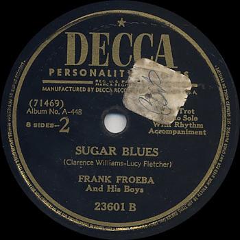 8 Best Supermarket Sweets-sugar_blues2.jpg