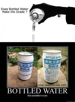 worst water bottle brands-h2o.jpg