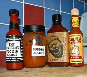 Favorite Hot Sauce/Peppers?-hot-sauce.jpg