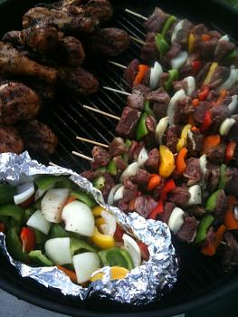 What did you make for dinner?-grilling-tonight.jpg