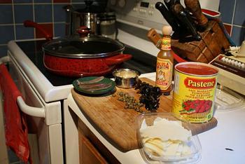 What did you make for dinner?-dsc01882.jpg