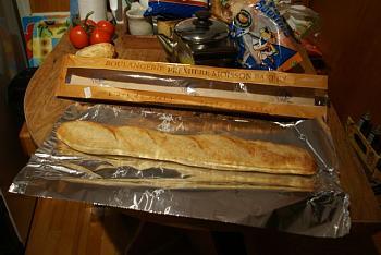 What did you make for dinner?-dsc01887.jpg