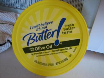 BREAKFAST of CHAMPIONS-aint-butter-002.jpg