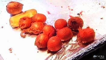 Fried Kool-Aid Recipe Takes Over Web-koolaid_01.jpg