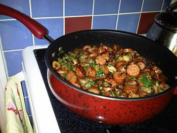 What did you make for dinner?-mmmmm1.jpg
