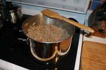 What did you make for dinner?-c3.jpg