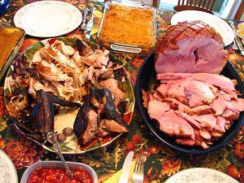 Thanksgiving Recipes-img_3339.jpg
