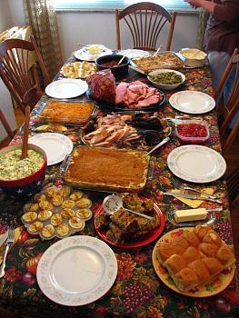 Food for Christmas Time-img_3345.jpg