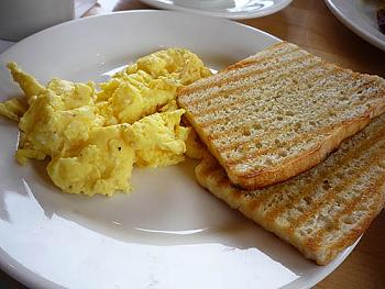 "How about ""Salt Rising Bread""....do you know what it is?? Have you heard of it??-salt-rising-bread-more-dense-than-most-breads-toasted-served-scrambled-eggs.jpg"