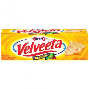 My search for a great Grilled Cheese.-velveeta-mexican-cheese.jpg