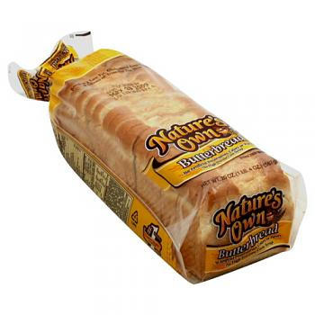 My search for a great Grilled Cheese.-bread-%3D-natures-own-buttermilk.jpg