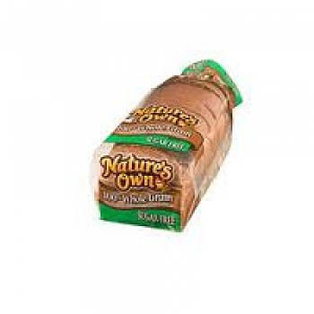 My search for a great Grilled Cheese.-bread-%3D-natures-own-whole-wheat.jpg