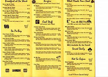 I need a Pulled Pork Recipe-danieles-marcs-menu.jpg