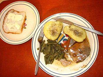 What did you make for dinner?-img_0704.jpg