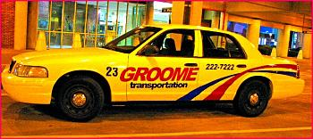 Banker leaves 1% tip-groome-transportation.jpg