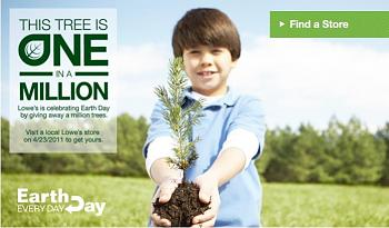 Free Tree from Lowes!-lowes.jpg