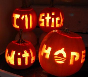 Free Pumpkin Carving Patterns-hope1.jpg