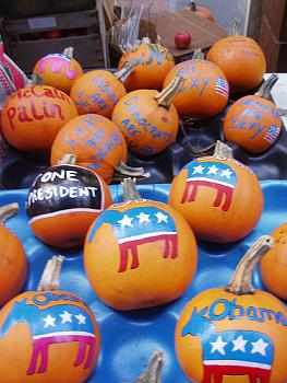 Free Pumpkin Carving Patterns-polpump.jpg