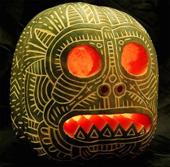 Free Pumpkin Carving Patterns-pumpkin99.jpg