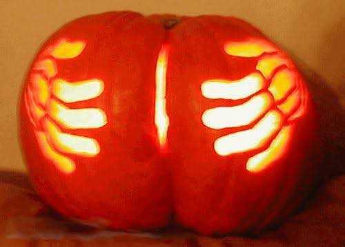 Free Pumpkin Carving Patterns Freebies City Profile Forum