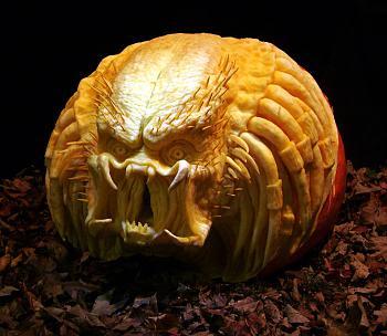 Free Pumpkin Carving Patterns-predator-1-.jpg