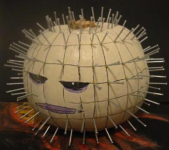 Free Pumpkin Carving Patterns-pinhead-pumpkin.jpg