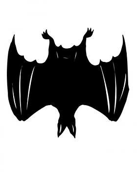 Free Pumpkin Carving Patterns-1004_spooky_bat_xl.jpg